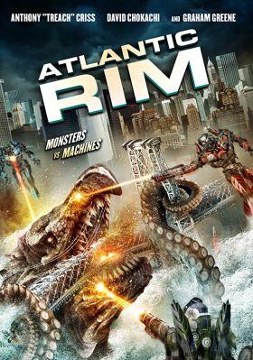 Atlantic Rim (2013) online film
