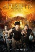 Atlantis (2013) online sorozat