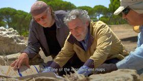 Atlantisz nyomában (2017) online film