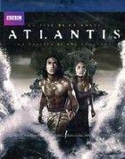 Atlantisz: egy vil�g pusztul�sa - egy legenda sz�let�se (2011)