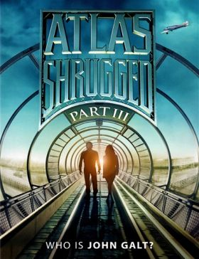 Atlas Shrugged: Who Is John Galt? (2014) online film