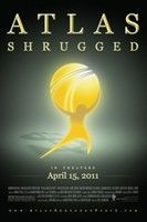Atlas Shrugged: Part I (2011) online film