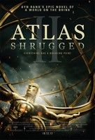 Atlas Shrugged II: The Strike (2012) online film