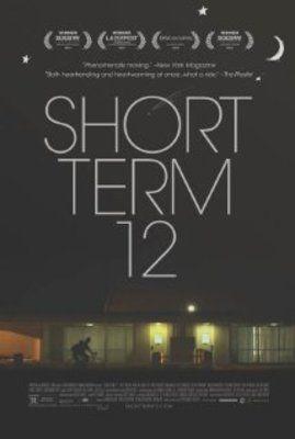 Átmeneti állomás (2013) online film