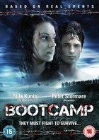 Átnevelőtábor (2007) online film