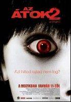 Átok 2. (2006) online film
