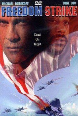 Atomcsapás (1998) online film