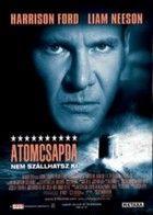 Atomcsapda (2002) online film