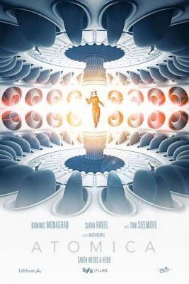 Atomica (2017) online film
