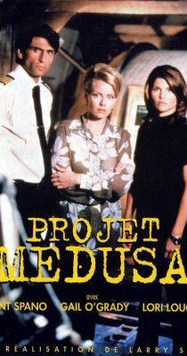 Atomjárat (1997) online film