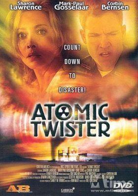 Atomvihar (2002) online film
