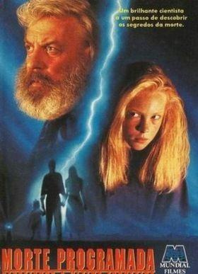 Áttörés (1994) online film