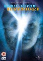 Átutazó invázió (2002) online film