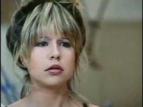 Átverés (1982) online film