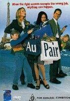 Au Pair (1999) online film
