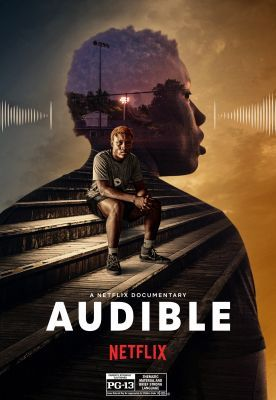 Audible (2021) online film
