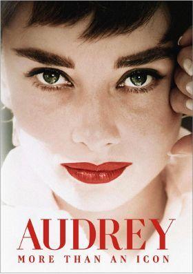 Audrey Hepburn - Emlékeinkben él (1993) online film