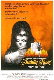 Audrey Rose (1977) online film