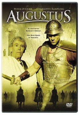 Augustus (2003) online film