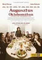 Augusztus Oklahomában (2013) online film