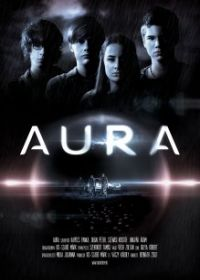 Aura (2014) online film