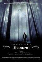Aura (2005) online film