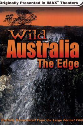 IMAX - Ausztrália, ahogy még sosem láttad (1996) online film