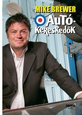 Autókereskedők 8. évad (2011) online sorozat