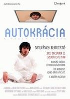 Autokrácia (2012) online film