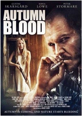 Őszi vér (Autumn Blood) (2013) online film