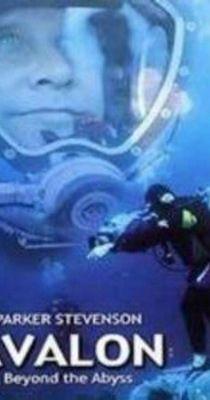 Avalon: A mélytenger foglyai (1999) online film