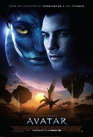 Avatar (2009) online film