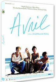 Avril (2006) online film