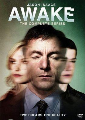 Awake 1. évad (2012) online sorozat