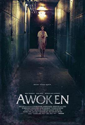 Awoken (2019) online film