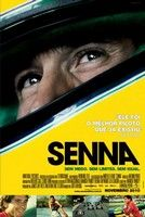 Ayrton Senna Beyond The Speed Of Sound (2010) online film