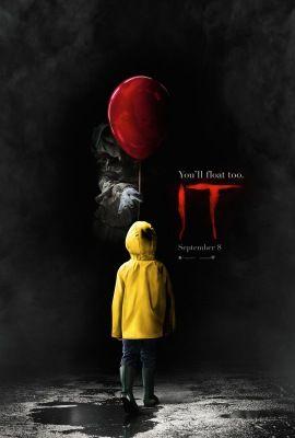 Az (2017) online film