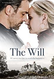 Az akarat (2020) online film