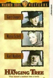 Az akasztófa (1959) online film