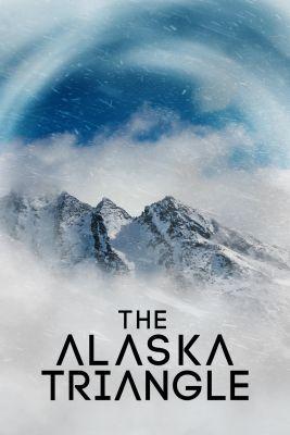 Az Alaszkai-háromszög 1. évad (2020) online sorozat