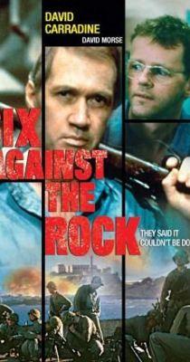 Az Alcatraz Foglyai (1987) online film