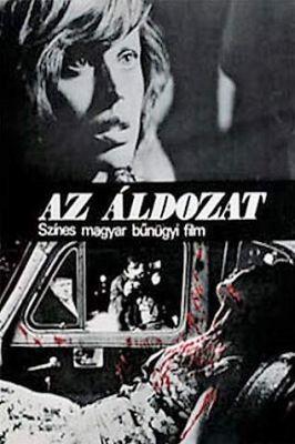 Az áldozat (1980) online film