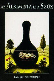 Az alkimista és a szűz (1999) online film