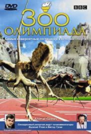 Az állatvilág bajnokai (2004) online film