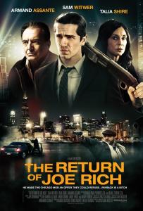 Az alvil�g kir�lya (2011)
