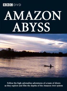 Az Amazonas mélységei (2005) online sorozat