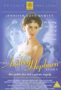 Az angyali Audrey Hepburn (2000) online film