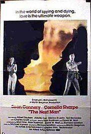 Az arab összeesküvés (1976) online film