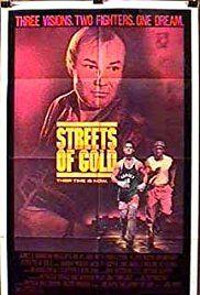 Az arany utcában (1986) online film