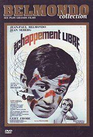 Az aranycsemp�sz (1964) online film